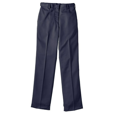 Edwards 8572 Ladies Easy Fit Washable Pant