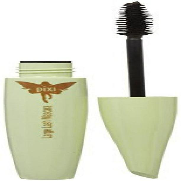 Pixi Large Lash Mascara - No.1 Bold Black: Amazon.de: Beauty