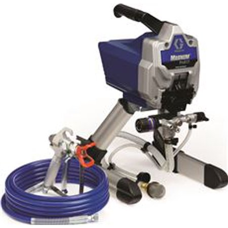 Graco Magnum Prox17 Stand Airless Paint Sprayer