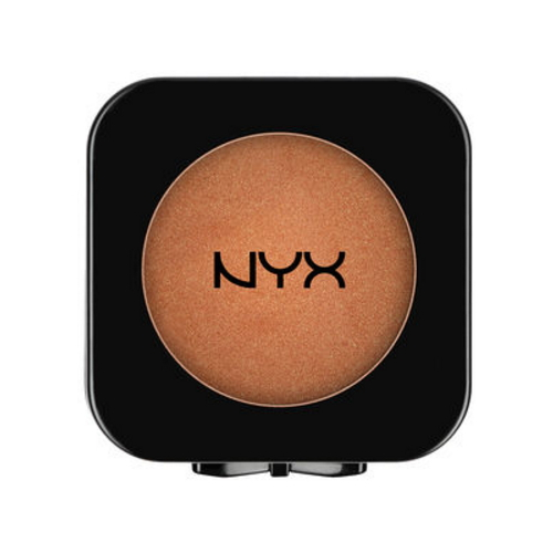 (3 Pack) NYX High Definition Blush - Beach Baby