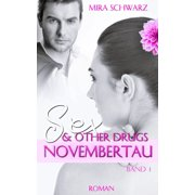 SEX & other DRUGS - Novembertau - eBook