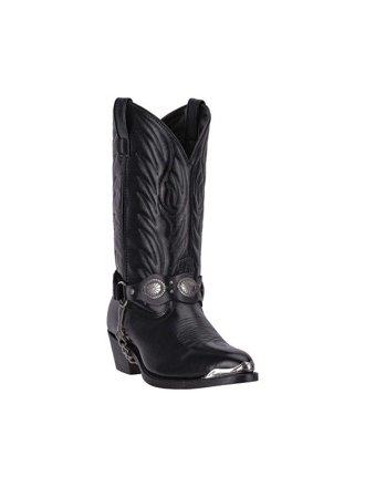 Laredo Classic Leather 13 Free Shipping Exclusive For Sale Sale Online Clearance Sale Uk5qWowtl