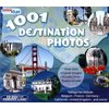 1001 Destination Photos for Windows and Mac- XSDP -45733 - 1001 Destination Photos helps you add eye-catching pictures to your websites, presentations, and more.  Use the browser to easily find t 1001 Destination Photos for Windows and Mac- XSDP -45733 - 1001 Destination Photos helps you add eye-catching pictures to your websites, presentations, and more. Use the browser to easily find the perfect picture for any project. These royalty-free photos can be used as backgrounds, decorations, illustrations, and more. 1001 Destination Photos includes categories like Belgium, France, Germany, California, United Kingdom, and more - and it works with all major PC and Macintosh graphics software. The unique browser makes viewing the photos a snap, while the high-quality screen resolution will make all your work look stunning.-45733