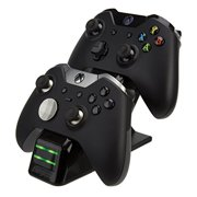 PDP Energizer 2X Controller Charging System for Xbox One