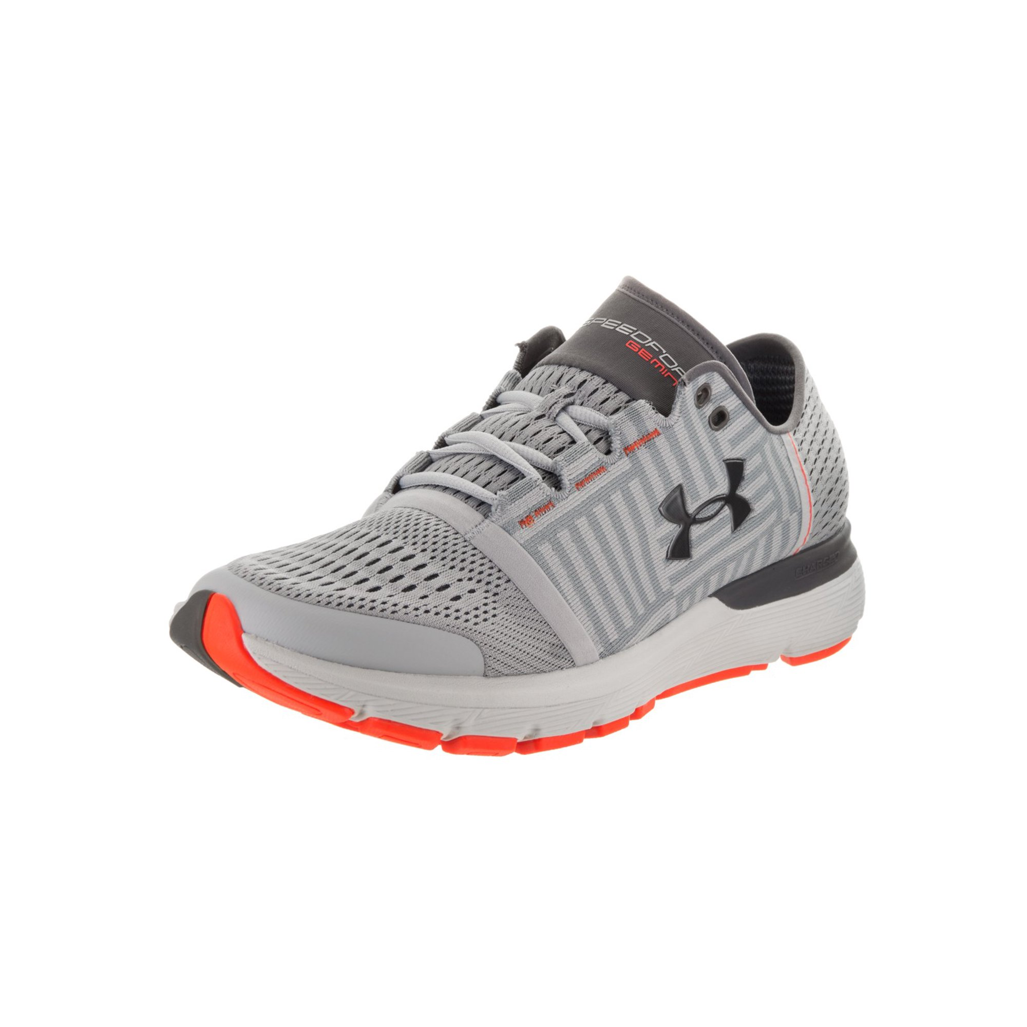 newest collection 921f3 ce1f0 Under Armour Men's Speedform Gemini 3 Running Shoe