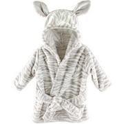 Animal Plush Bathrobe (Baby Boys or Baby Girls Unisex)