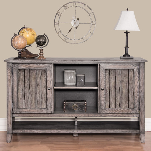 Martin Home Furnishings Harmon Cabinet