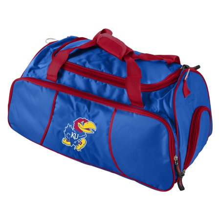 Click here for Logo Chair NCAA Gym Sports Bag prices
