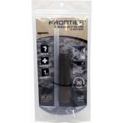 McNett Frontier Aquamira Filter Emergency Water Filtration and Straw