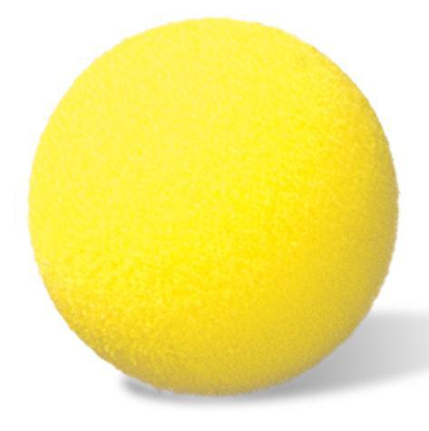 "Foam Tennis Trainer-Size:3.5"" by Gatorskin"