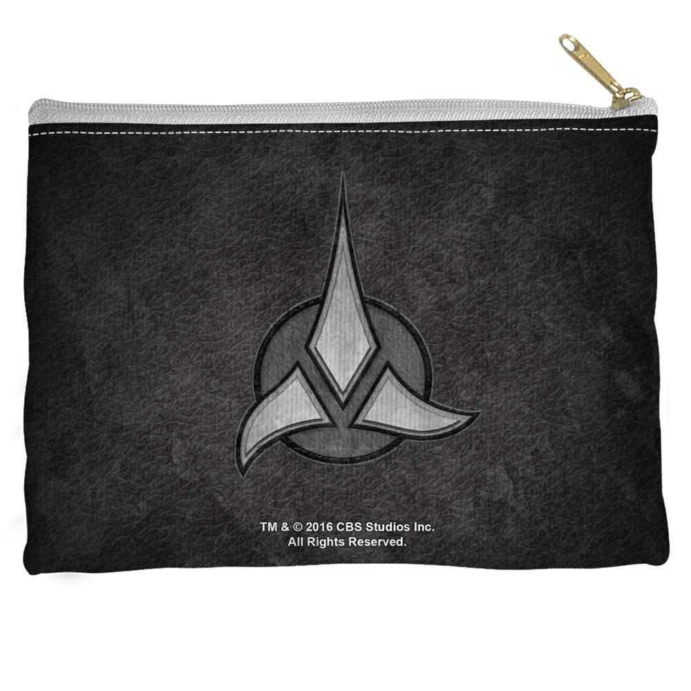 Star Trek Klingon Empire Accessory Pouch