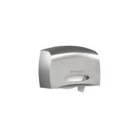 Kimberly-Clark 09601 Coreless JRT E-Z Load Dispenser