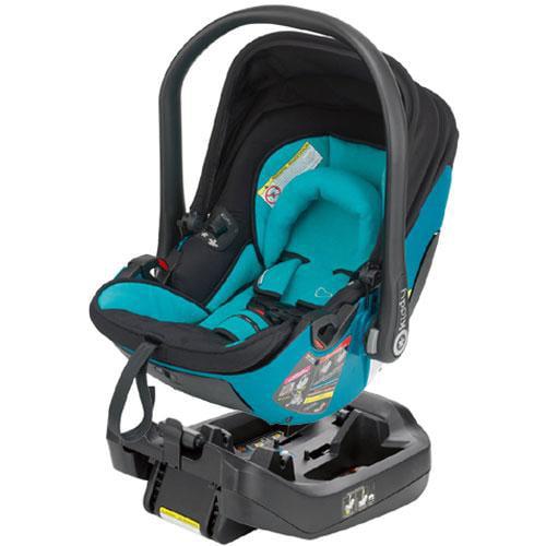 KiddyGuard 51-900-EV-024 - Evolution Pro Infant Car Seat ...