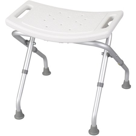 Drive Medical Folding Bath Bench Onsales31 Com