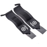 Diamond Pro DP Thick Wrist Wrap Pair