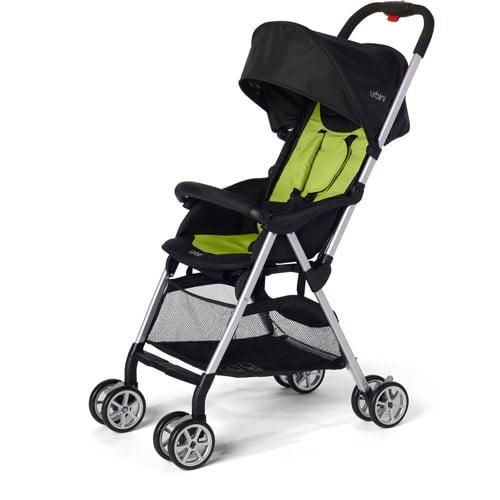 Urbini Humming Bird Stroller, World's Lightest Stroller