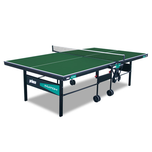Escalade Sports Prince Playback Match Table Tennis Table