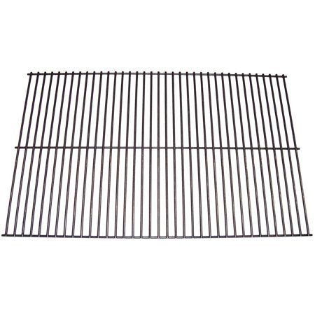 Steel Wire Rock Grate Replacement for Gas Grill Model