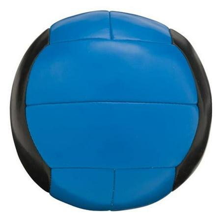 10lb Fitness Medicine Balls - Medicine Ball 9 - Blue