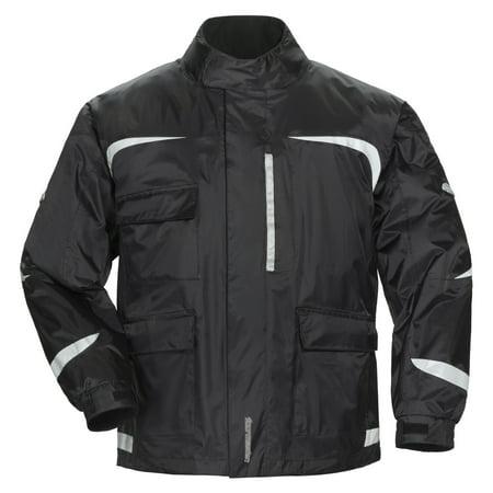 Tourmaster Regular Sentinel 2.0 Rainsuit Jacket (Sentinel Windstopper Jacket)