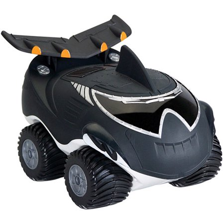 Kid Galaxy - Morphibians Killer Whale RC Amphibious Vehicle