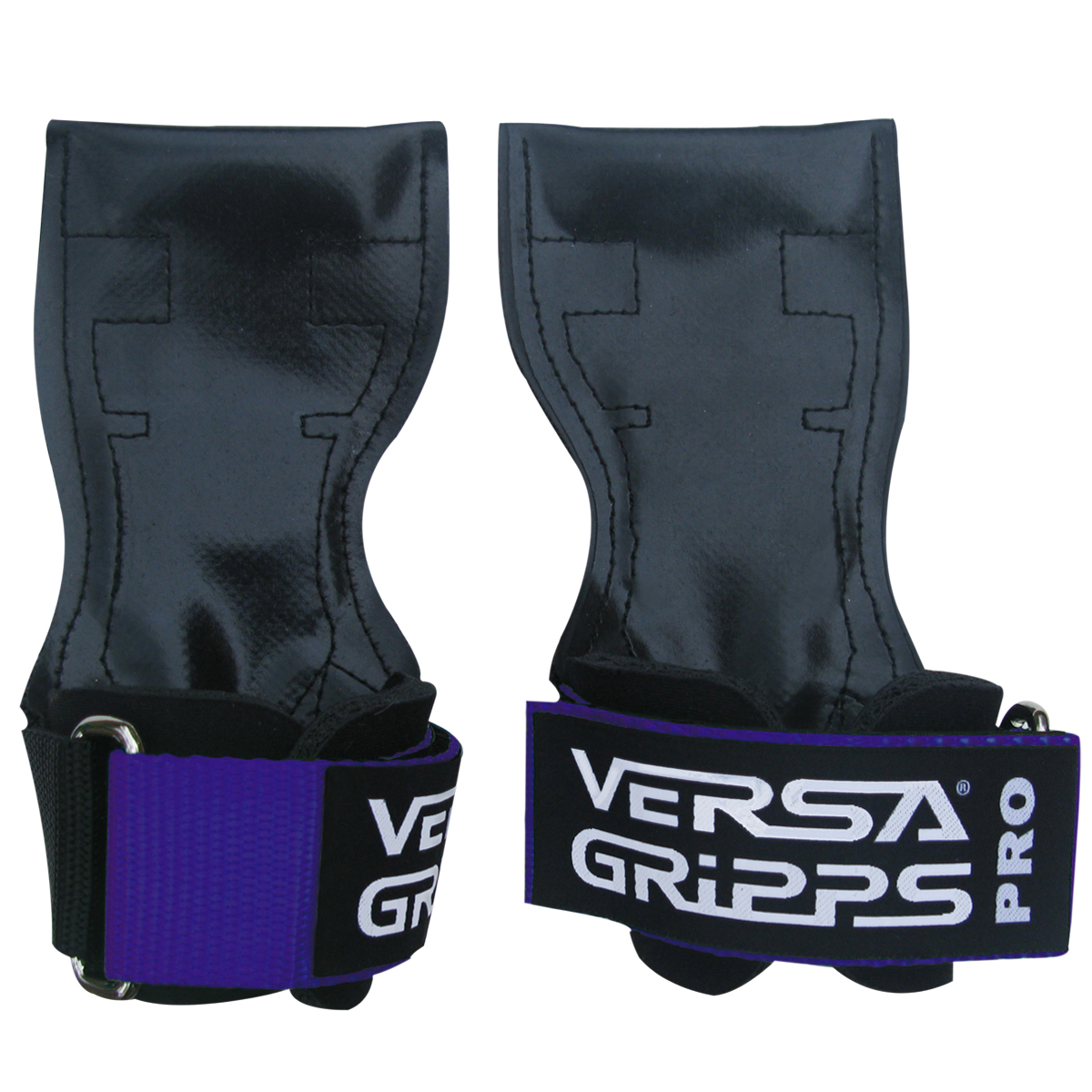 VERSA GRIPPS PRO The Best Training Accessory in the World...