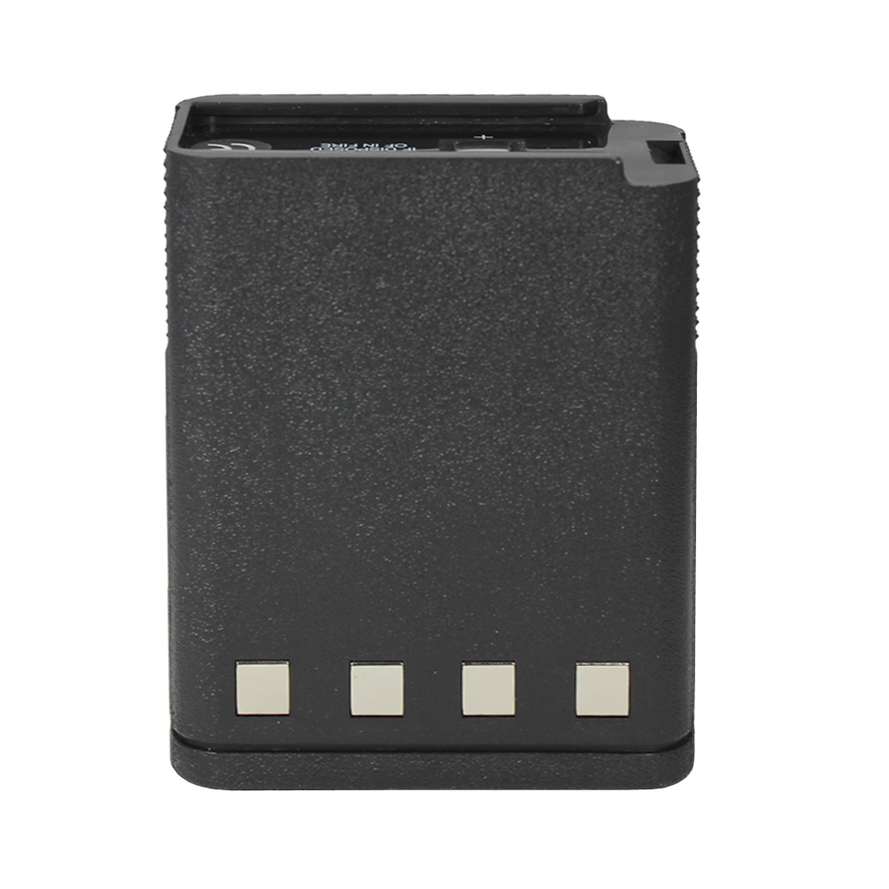 NTN5414 Battery for MOTOROLA HT600 HT800 Two-Way Radio