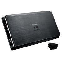 SSL EVO5000.1 EVO 5000W Monoblock, Class D Amplifier