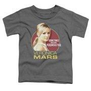 Veronica Mars Persnicketier Little Boys Shirt