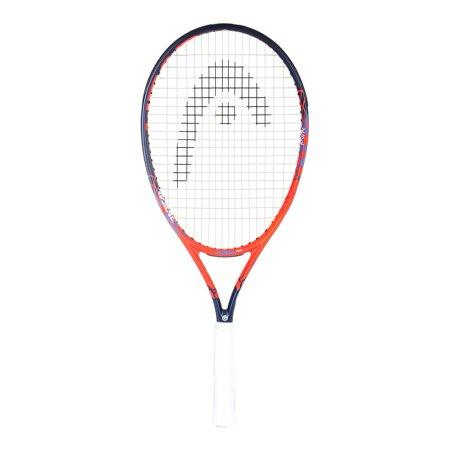 Graphene Touch Radical PWR Tennis Racquet