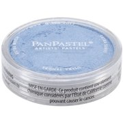 PanPastel Ultra Soft Pearlescent Artist Pastel 9ml-Blue