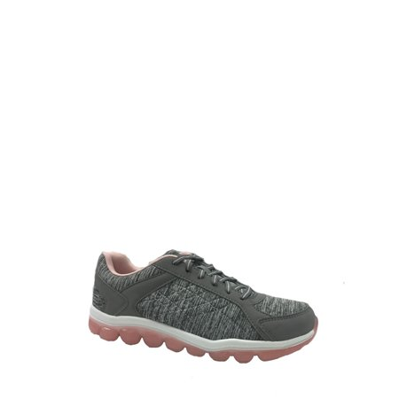 Athletic Shoes Online - Women's Moonwalker Athletic Shoe