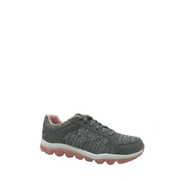 Avia Women S Moonwalker Athletic Shoe Walmart Com Walmart Com