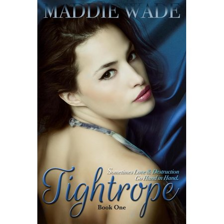 Tightrope - eBook ()