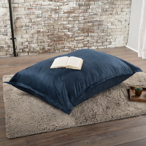 Home Loft Concepts Chandler Bean Bag Chair