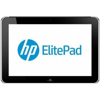 REFURBISHED - HP ElitePad 900 G1 D3H89UT 10.1 LED Slate Tablet PC Intel Atom Z27