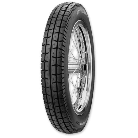 Sidecar Cover - Metzeler  Block-K 4.00P-18 Sidecar Tire 0109700