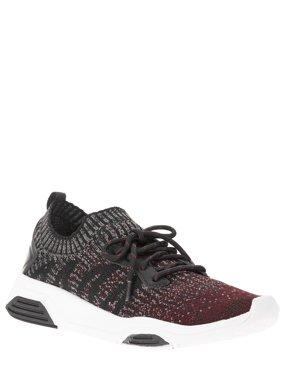 49e87a824 Product Image Avia Men s Gradient Athletic Shoe