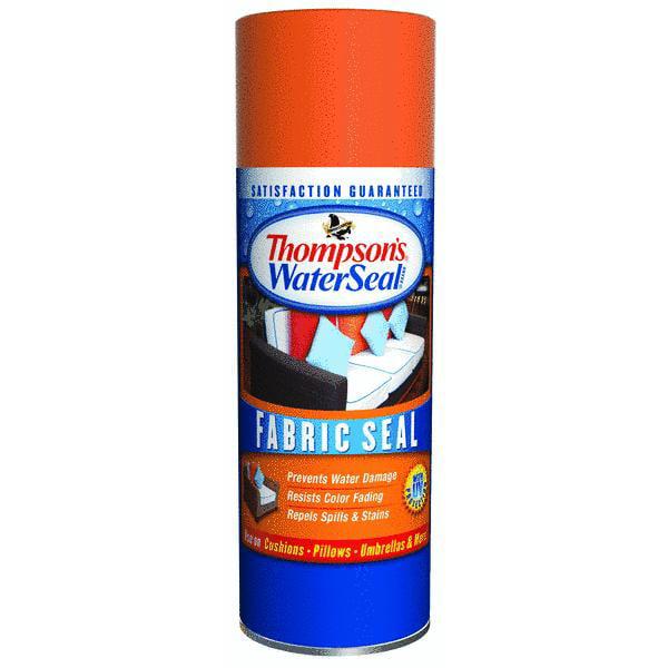 Thompsons WaterSeal Fabric Waterproofing Sealer