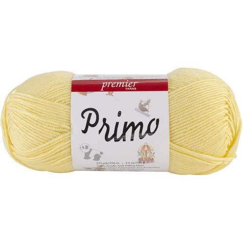 Primo Yarn