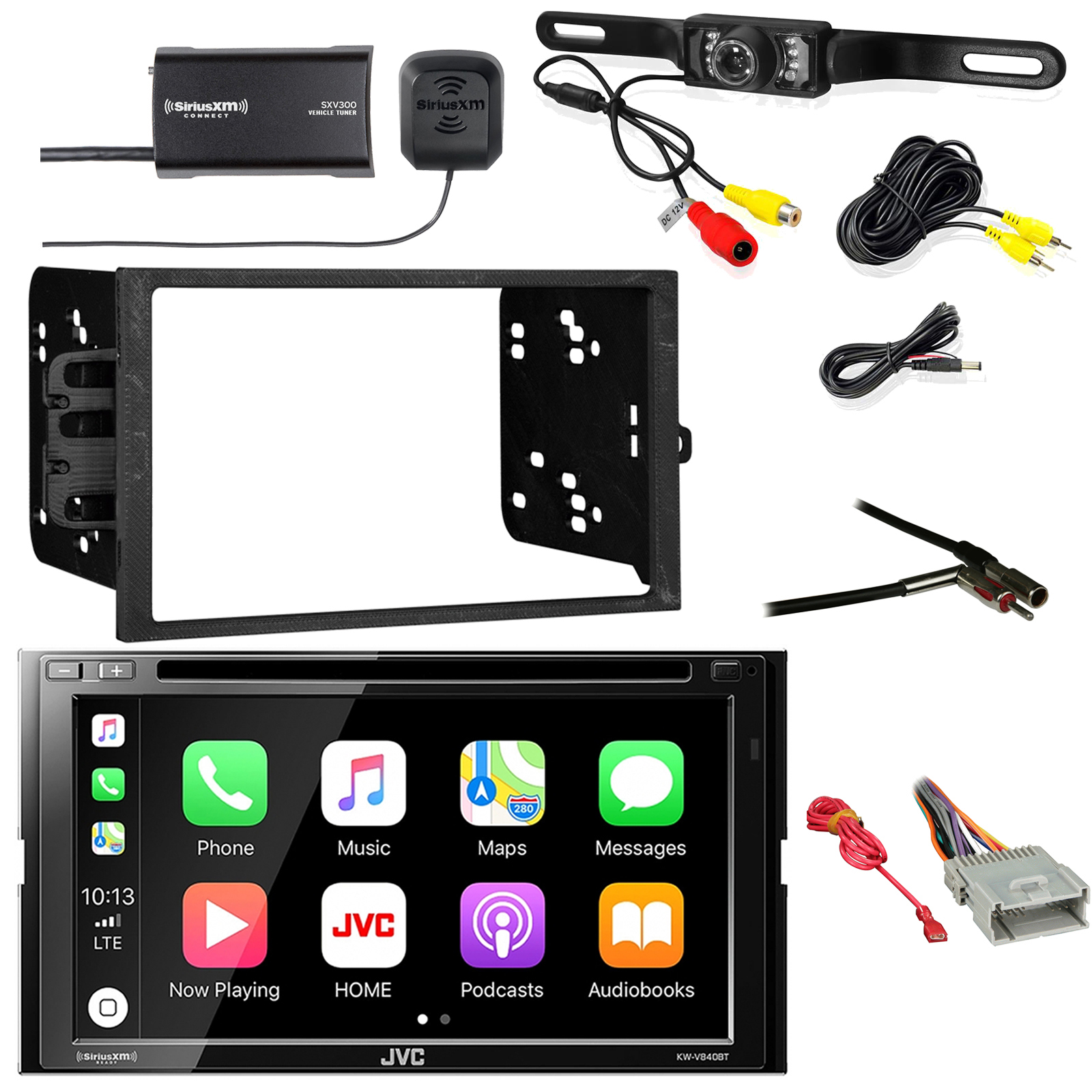 Wiring Diagrams For Double Din Car Dvd Player Car Tuning