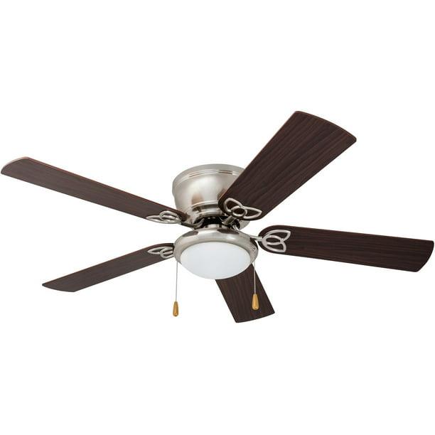 52 Benton Hugger Led Ceiling Fan