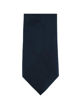 Tommy Hilfiger Mens Basic Self-Tied Necktie