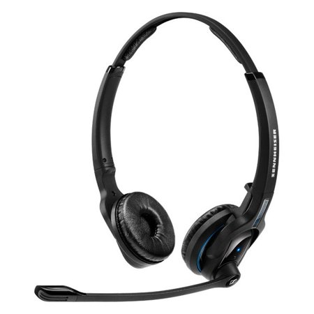 Sennheiser MB Pro 2 Bluetooth Stereo Headset