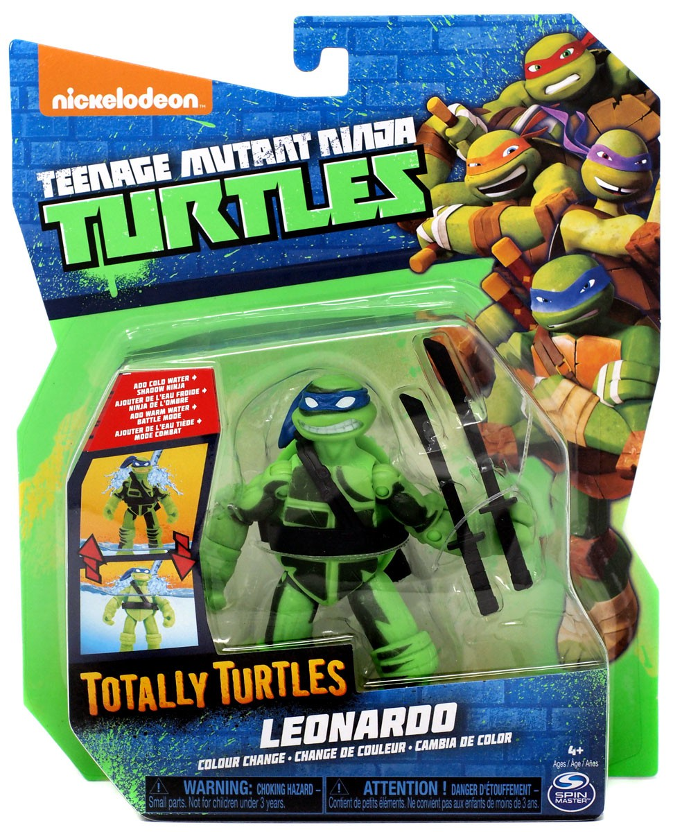 TEENAGE NINJA MUTANT TURTLES HAND HELD SHELL SHOOTER BOYS TOY GIFT XMAS FUN NEW
