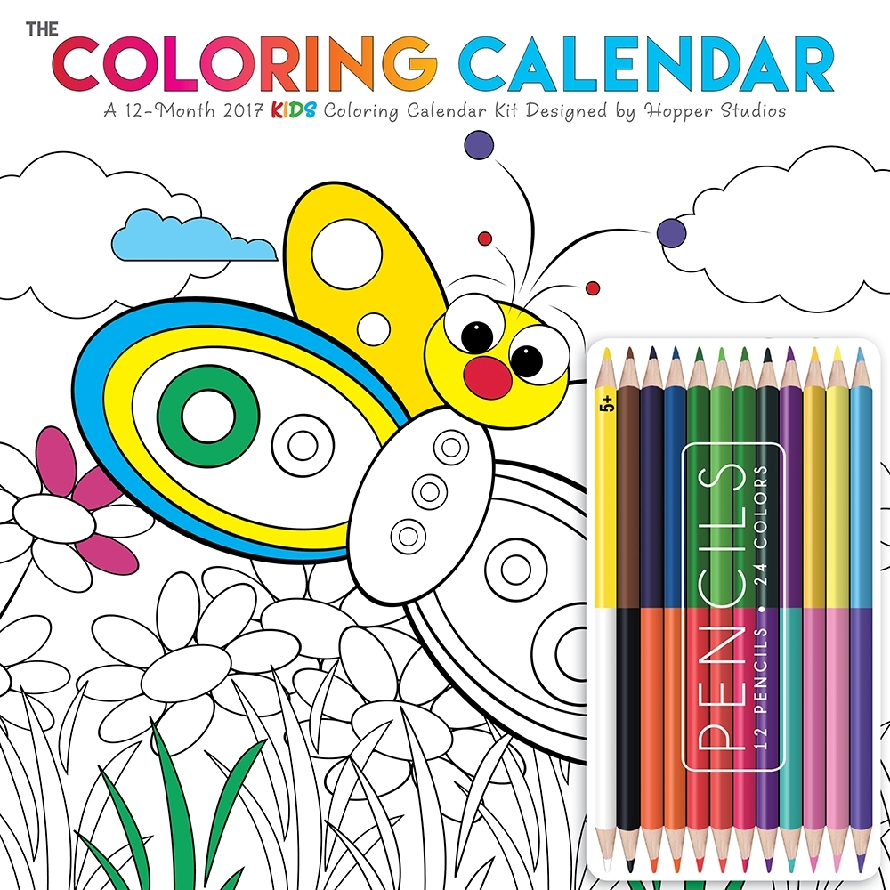 Coloring books for kids at walmart - Coloring Books For Kids At Walmart 26