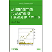 Wiley Series in Probability and Statistics: An Introduction to Analysis (Hardcover)