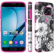 Samsung Galaxy S7 CandyShell Inked Case