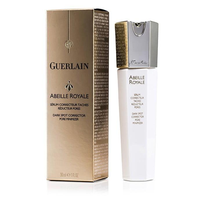Guerlain - Abeille Royale Dark Spot Corrector (Pore Minimizer) -30ml/1oz