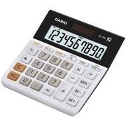 Casio MH-10 10-Digit Desktop Calculator, Cost/Sell/Margin